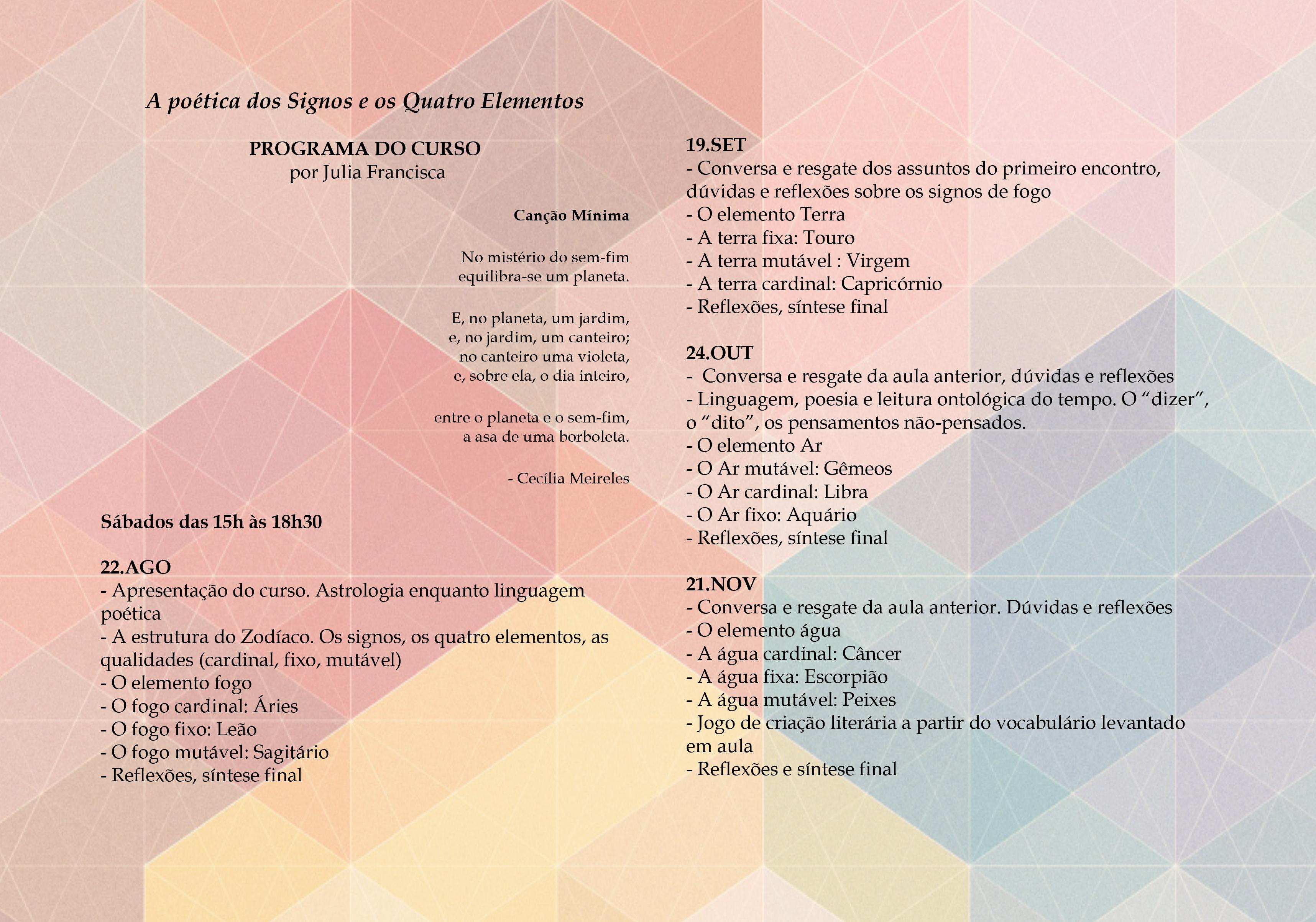 Microsoft Word - programa do curso_divulg.docx