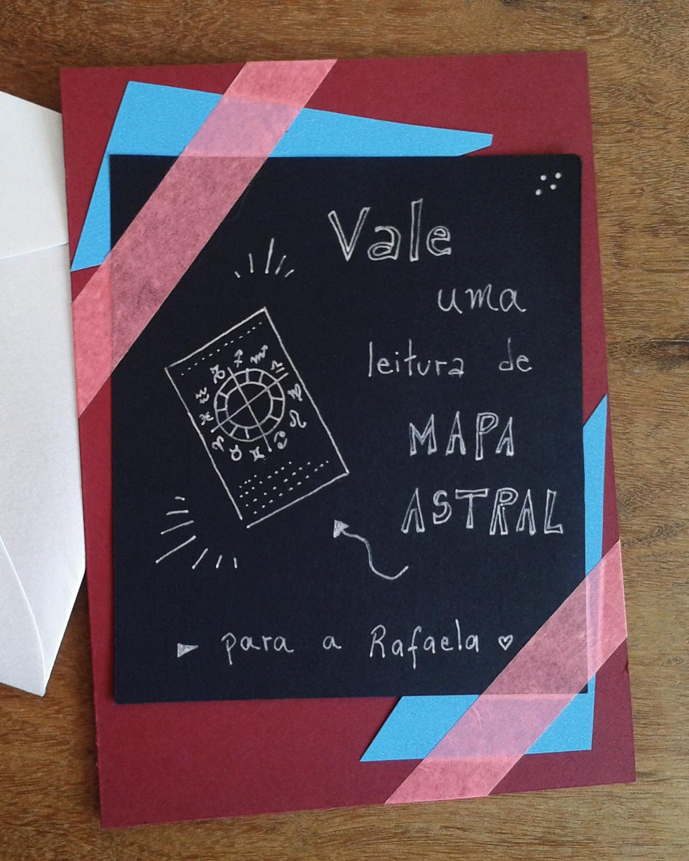cartão_frente