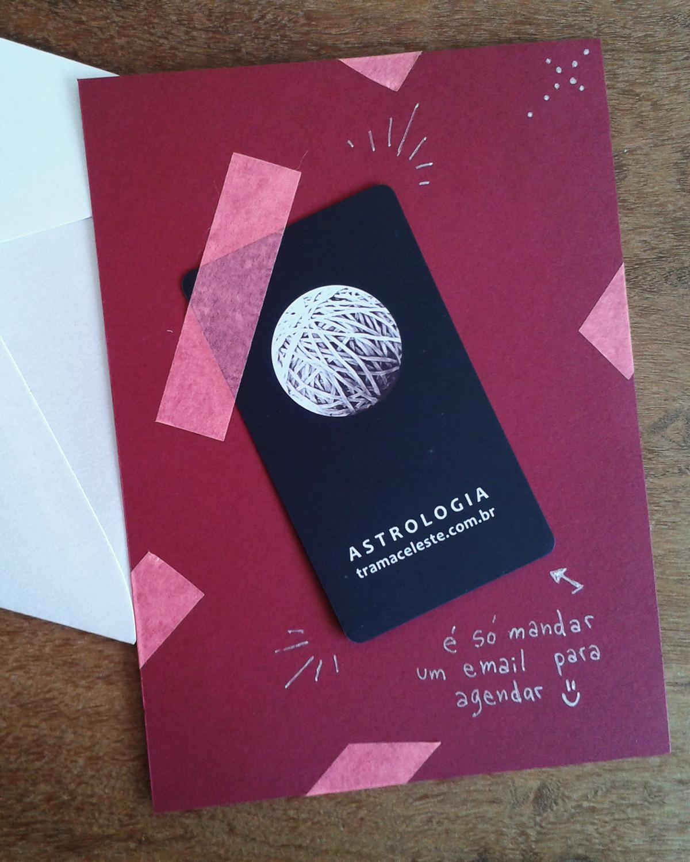 cartão_costas