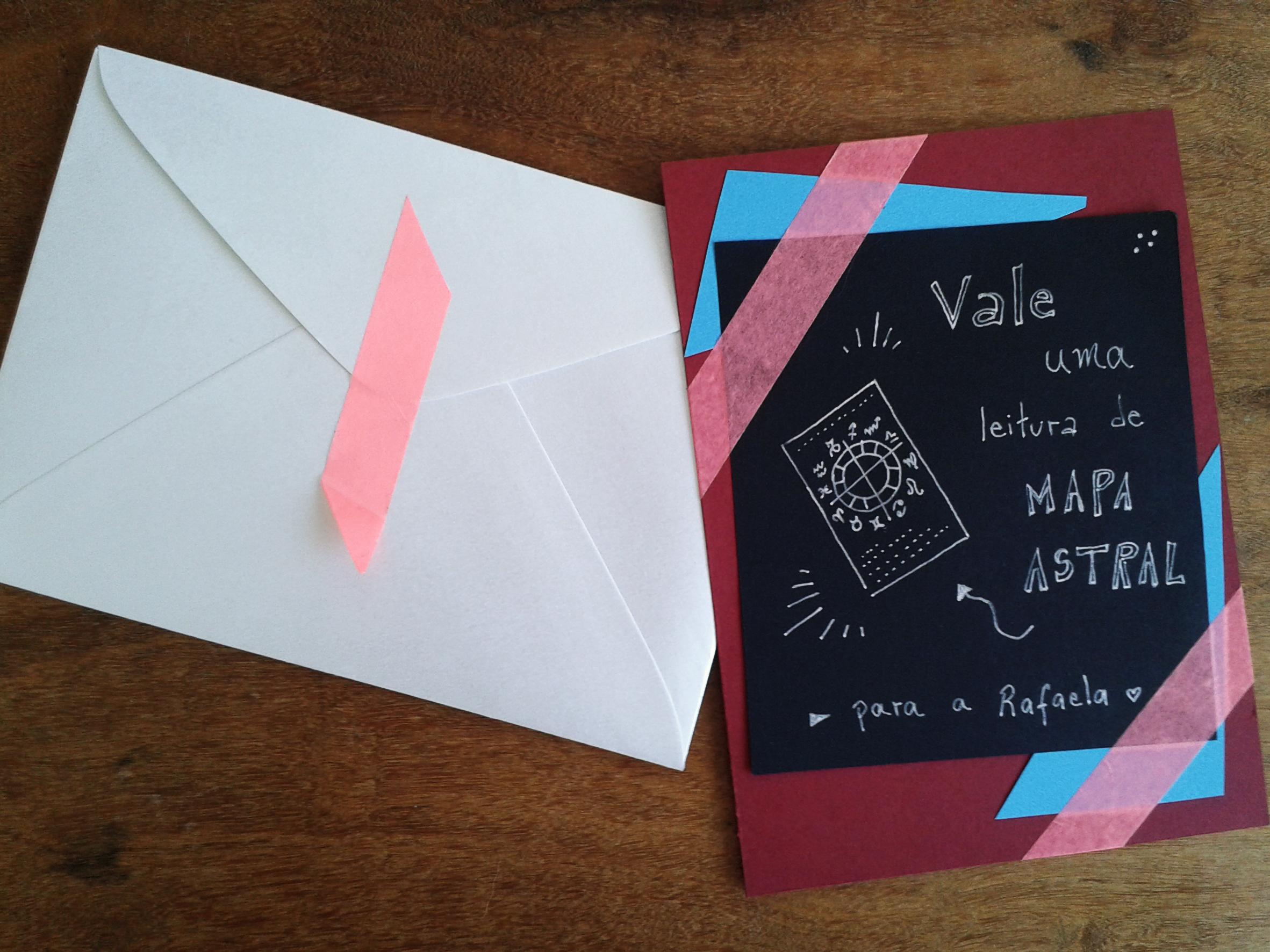envelope_cartão_frente